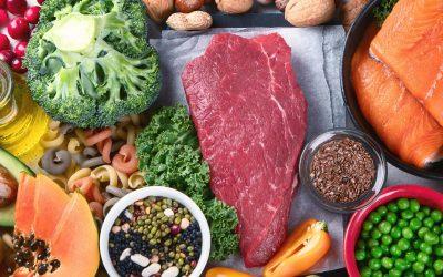 Food-Safe Poly, FDA Approved